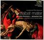 Stabat Mater - G.B. Pergolesi