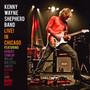 Live! In Chicago - Kenny Wayne Shepherd