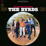 Mr. Tambourine Man - The Byrds