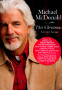 This Christmas - Live In Chicago - Michael McDonald