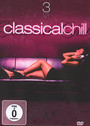 Classical Chill - V/A