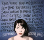 ... Featuring Norah Jones - Norah Jones