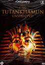 King Tutankhamun - Documentary