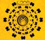 Symfonicznie - Coma