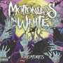 Creatures - Motionless In White