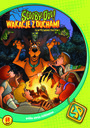 Scooby-Doo Wakacje Z Duchami - Scooby-Doo & The Summer Camp Scare