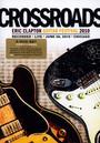 Crossroads Guitar Festival 2010 - Eric Clapton