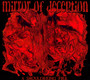 A Smouldering Fire - Mirror Of Deception