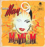 Mayhem - Imelda May
