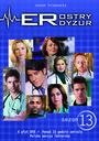 Er, Season 13 / Ostry Dyżur, Sezon 13 - Movie / Film