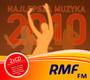 Najlepsza Muzyka 2010 - Radio RMF FM: Najlepsza Muzyka