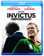 Invictus - Niepokonany - Movie / Film