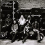 Live At The Fillmore East - The Allman Brothers Band