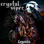 Legends - Crystal Viper