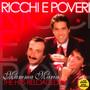 Mamma Maria-The Hits - Ricchi E Poveri