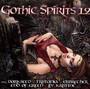 Gothic Spirits 12 - Gothic Spirits