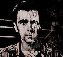 Melt - Peter Gabriel 3 - Peter Gabriel