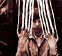 Scratch - Peter Gabriel 2 - Peter Gabriel