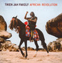 African Revolution - Tiken Jah Fakoly