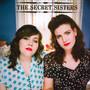 Secret Sisters - Secret Sisters