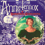 A Christmas Cornucopia - Annie Lennox