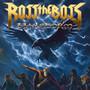 Hailstorm - Ross The Boss