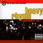 Heavy Rhyme Experience 1 - Brand New Heavies