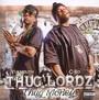 Thug Money - Thug Lordz