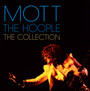 Best Of - Mott The Hoople