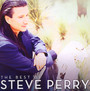 Oh Sherrie - The Best Of - Steve Perry