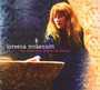 Wind That Shakes The Barley - Loreena McKennitt