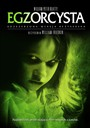 Egzorcysta - Exorcist - Special Edition
