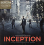 Inception  OST - Hans Zimmer
