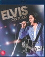 Elvis On Tour - Elvis Presley