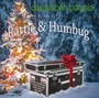Rattle & Humbug - The December People