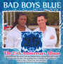 25th - Bad Boys Blue