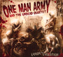 Error In Evolution - One Man Army & The Undead