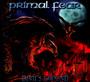 Devil's Ground - Primal Fear