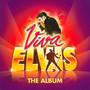 Viva Elvis - Elvis Presley