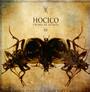 Cronicas Letales III - Hocico