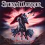 Heathen Warrior - Stormwarrior