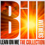Lean On Me -Best Of - Bill Withers