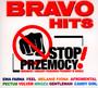 Bravo Hits Stop Przemocy! - Bravo Hits Seasons