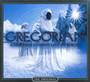 Christmas Chants - Live In Berlin - Gregorian