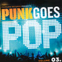 Punk Goes Pop 3 - Punk Goes Pop
