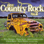 New Country Rock vol.2 - New Country Rock