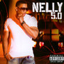 5.0 - Nelly