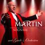 Sognare - Martin