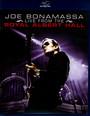 Live From The Royal Albert Hall - Joe Bonamassa