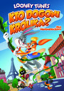 Looney Tunes Super Gwiazdy: Królik Bugs - Looney Tunes Super Stars Bug Bunny Hare